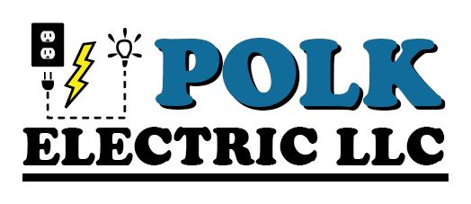 Polk Electric Rock Hill Sc Electrician